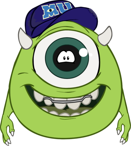File:Mike Costume clothing icon ID 4860.png