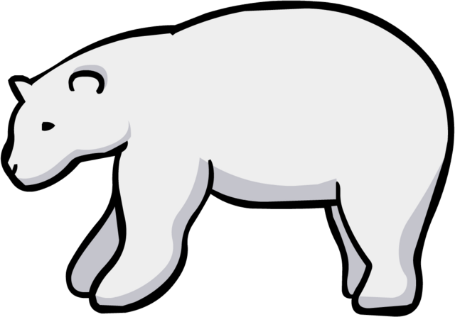 File:Mission 5 Polar Bear.png