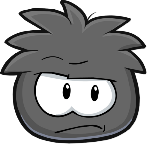 File:Operation Puffle Post Game Interface Puffe Image Black.png