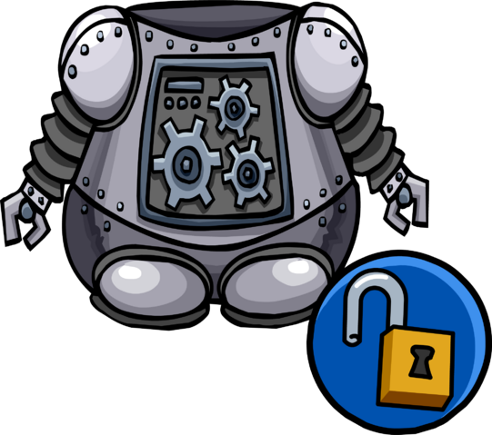 File:Robot Suit unlockable icon.png