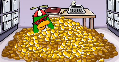 File:Rookie Coins.PNG