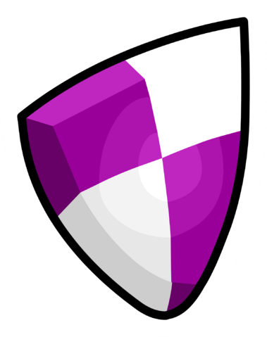 File:Shield Pin.PNG