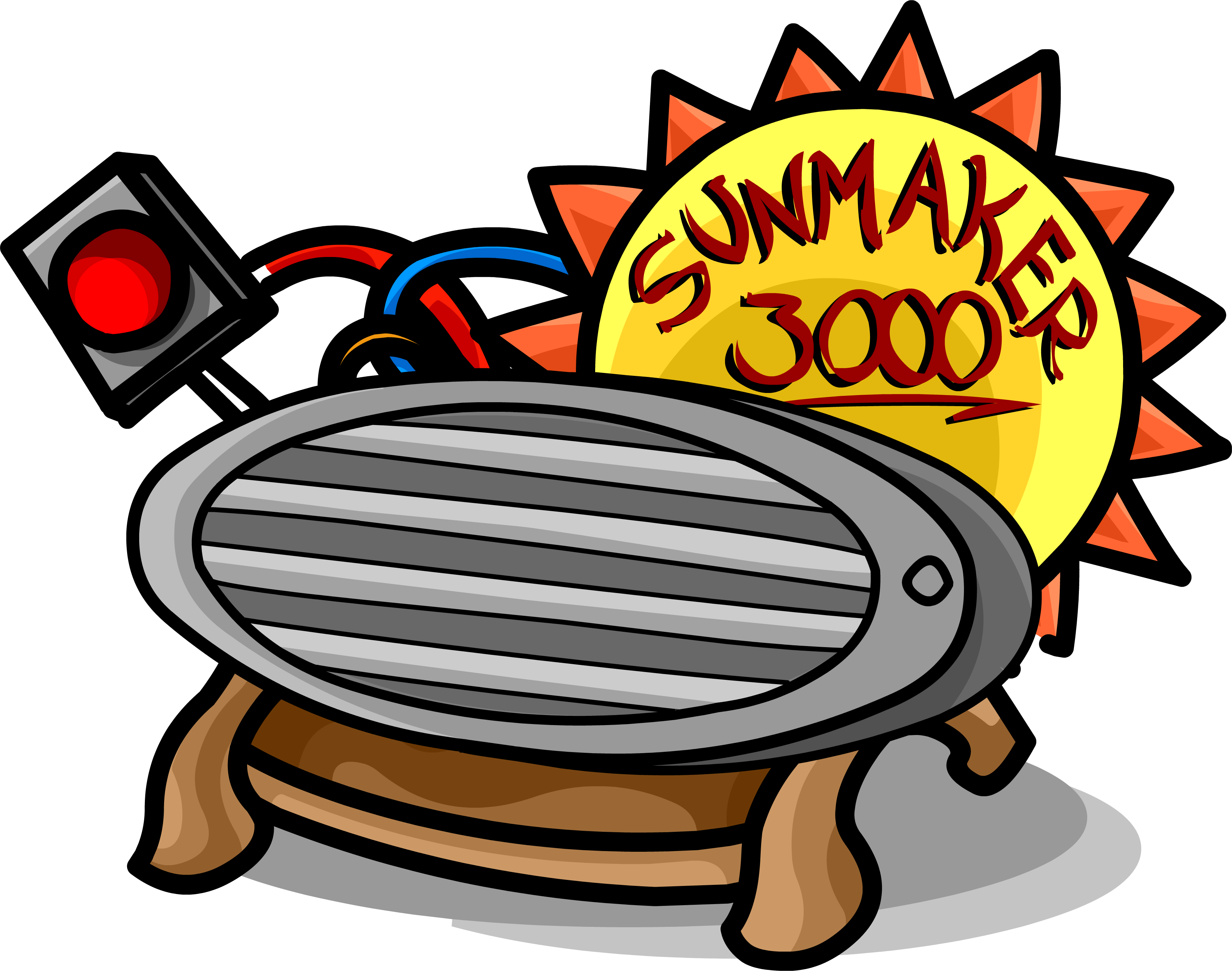 File:Sun Maker 3000.png