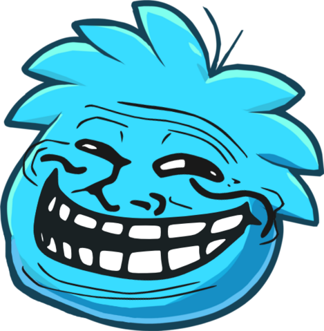 File:Troll Puffle.png