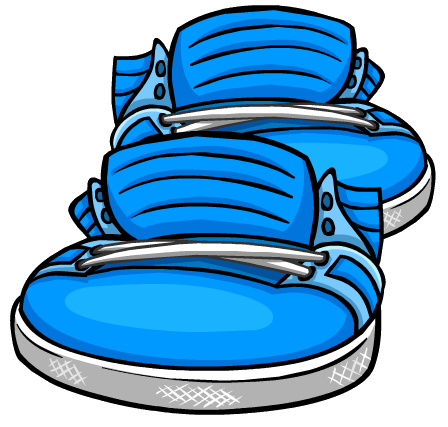 File:Blue High Tops clothing icon ID 6075.png