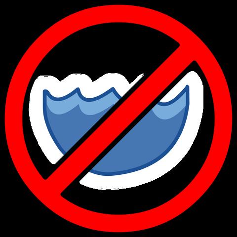 File:CJ Block Water.png