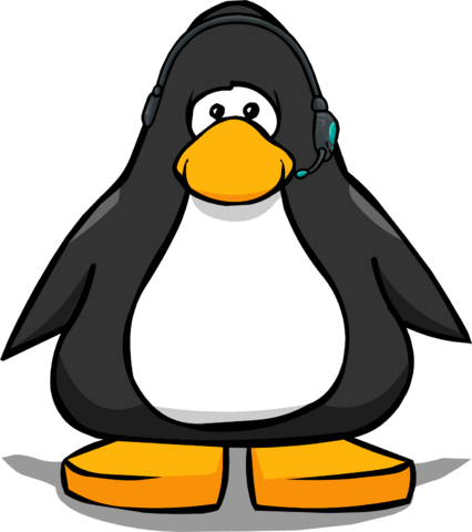 File:Delta Headset PC.png