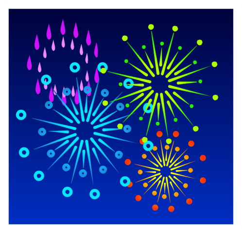 File:Fireworks Pin.PNG