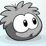 File:Grey Puffle3.png