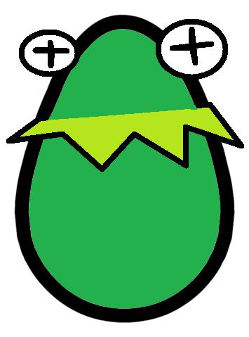 File:Kermit Egg.png