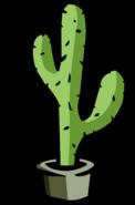 Large Cactus sprite 001