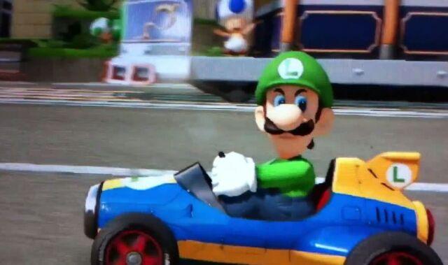 File:Luigix2.jpg