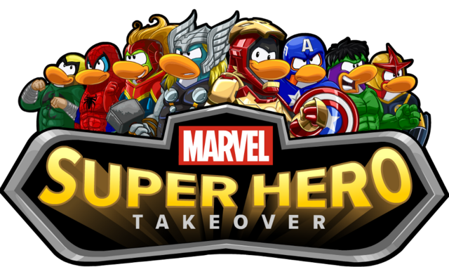 File:MarvelSuperLogo.png