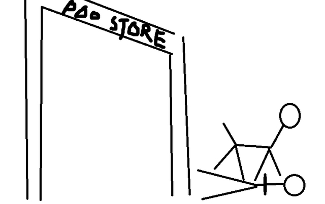 File:Poostoretrip.png