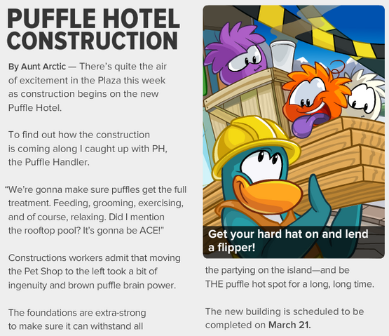 File:Puffle Hotel Construct News.png
