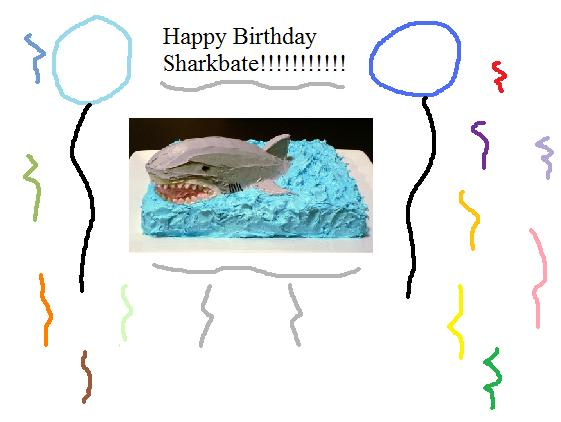 File:Sharke's birthday.jpg