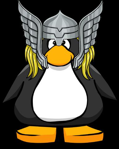 File:Thor Helmet PC.png