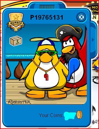 File:2007 Penguin.jpg