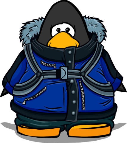 File:BlueExpeditionJacketPC.png