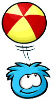 File:Blue Puffle Puffle Catalog Ball.PNG