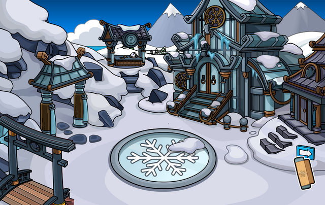 File:Card-Jitsu Party 2013 Ski Village.png