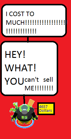 File:Dollar bot.png