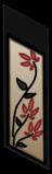 Floral Paper Screen sprite 005