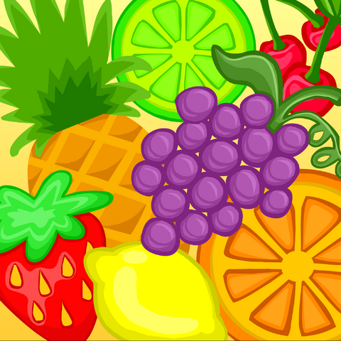 File:Fruit frenzy background.png
