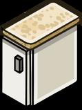 Granite Top Cabinet sprite 005