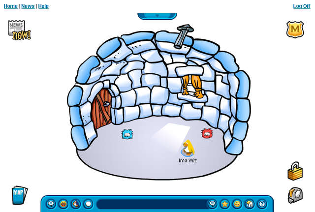 File:Imagine Wizard on clubpenguin 1.PNG