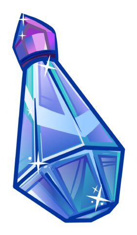 File:Magic Phial Pin.PNG