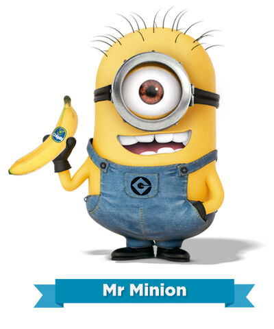 File:Mr Minion.jpg