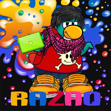 File:Razaq custom edited-2.png