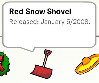 File:SnowShovelPinSB.png