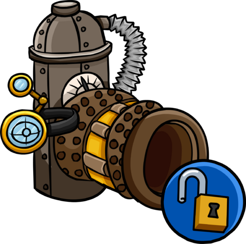 File:Snow Launcher icon.png