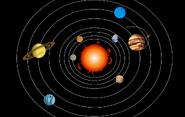 Beta Team Space Trader Gameplay 3