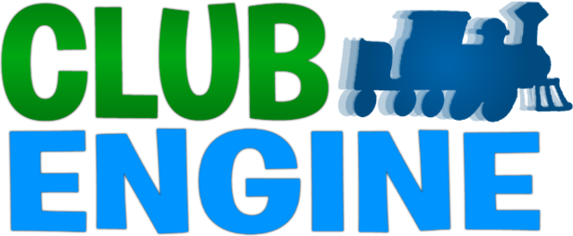 File:Club engine.png
