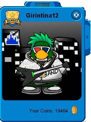 File:Girintina12 Player Card (Music Jam).jpg