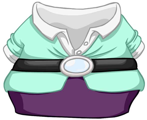 File:In The Press Outfit clothing icon ID 4823.png