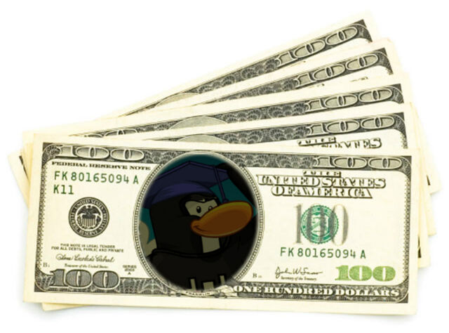 File:POLO FIELD ON MONEY.jpg