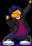 Penguin Style Feb 2015 2