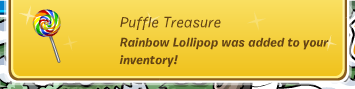 File:RainbowLollipopFoodNote.png