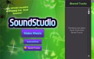 SoundStudioHalloween2