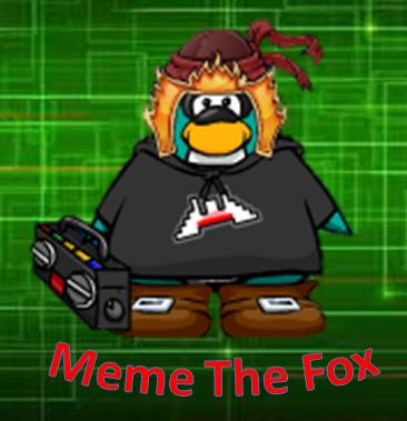 File:To meme.png