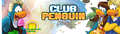 Thumbnail for version as of 00:30, November 9, 2013