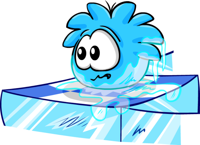 File:Blue PuffleFrozen.png