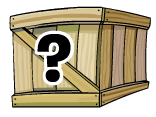 File:Box question mark.PNG