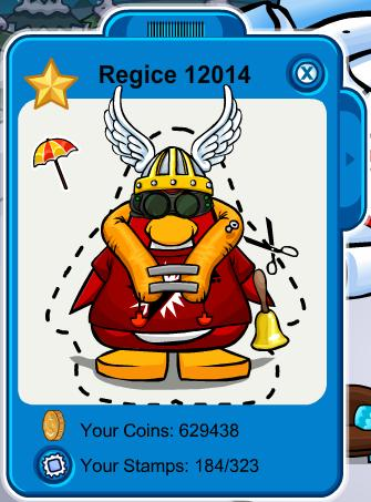 File:Club Penguin Regice 12014 Playercard8.jpg