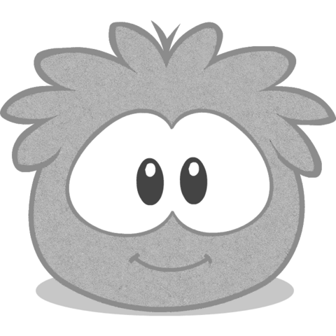 File:Dust puffle.png