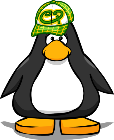 File:GreenskaterhatPC.png